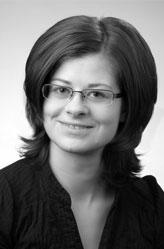 Annelie Weiskopf Gebärdensprach- dolmetscherin